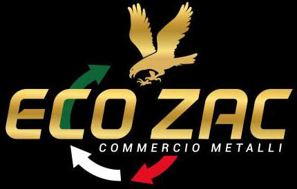EcoZac